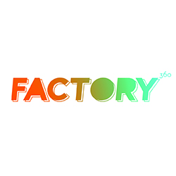 factory 360