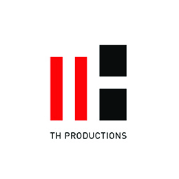 TH Productions